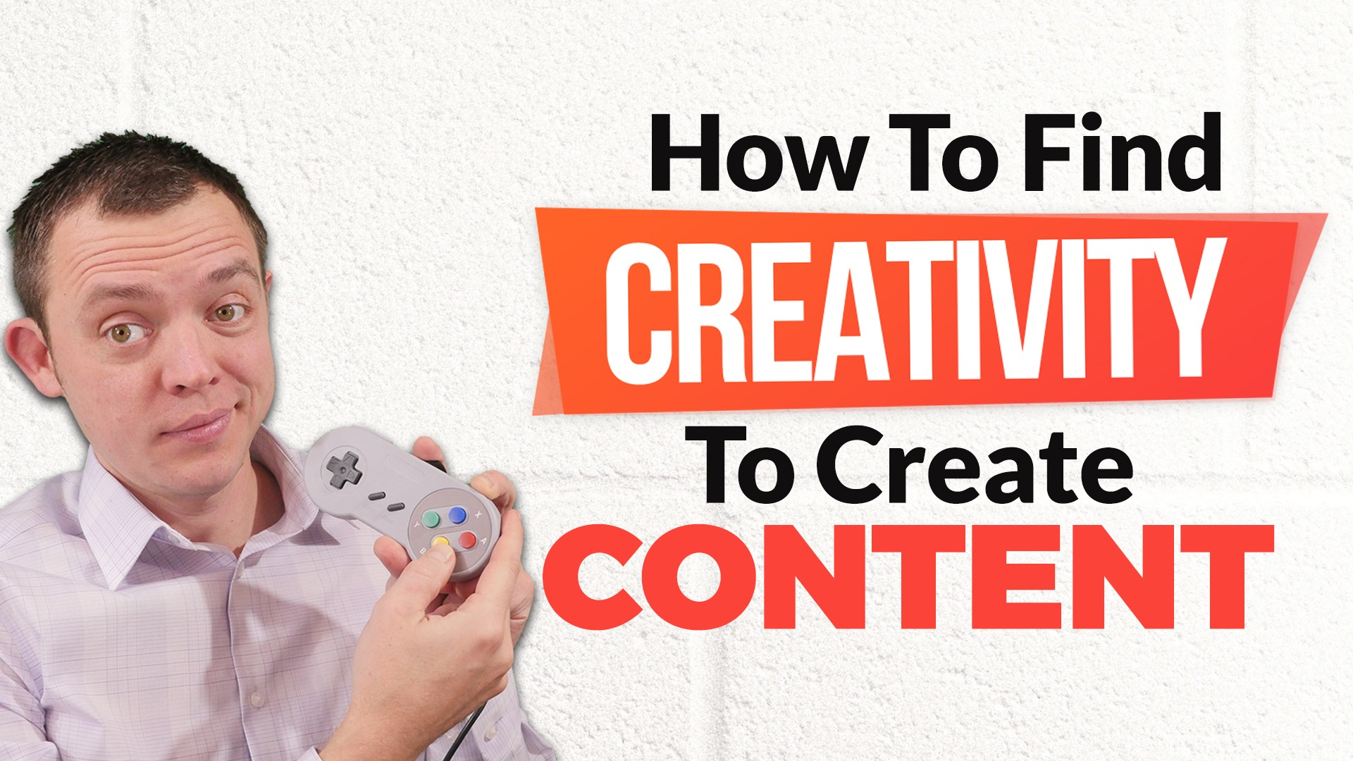 How to Be Creative Writing Blogs or Creating Content!